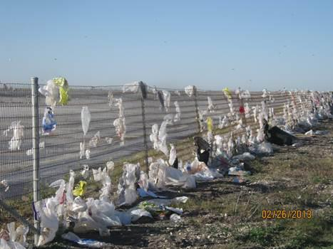 corpus-christi-cefe-valenzuela-landfill