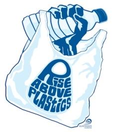 rap-bottle-and-bag-design-sm