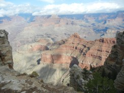 10-26-11- Grand Canyon, AZ (6)