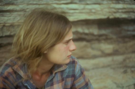 14 - Joan '78
