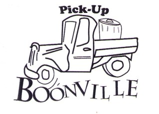 Pick_Up_Boonville_Logo