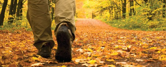 hiking-feet-fall-1240