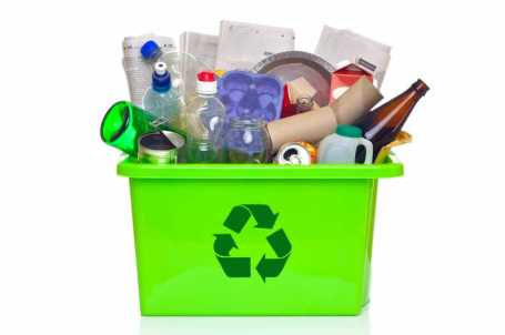 recyclemania-wraps-up-11th-annual-recycling-competition-630-college-campuses_204