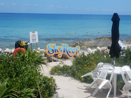 5-22-16-sky-reef-cozumel-1