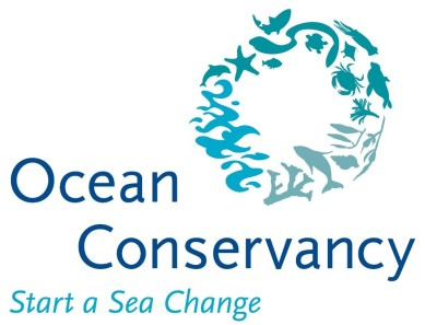 ocean_conservancy_20082