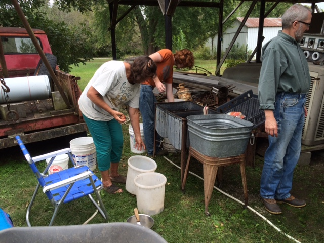 10-2-16-cider-pressing-with-ruths-27