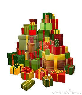 stack-of-christmas-presents-clipart-illustration-of-large-pile-of-qpucg2-clipart