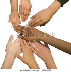 stock-photo-multi-racial-hands-69980656